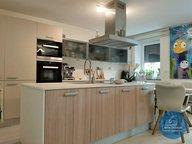 Duplex for sale 4 bedrooms in Dudelange - Ref. 7179241
