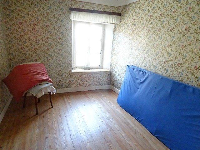 Maison à vendre F6 à Grindorff-Bizing