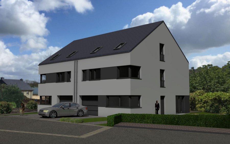 acheter maison jumelée 5 chambres 288 m² dahlem photo 2