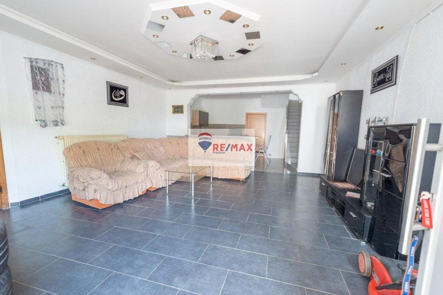 einfamilienhaus kaufen 6 schlafzimmer 250 m² diekirch foto 6