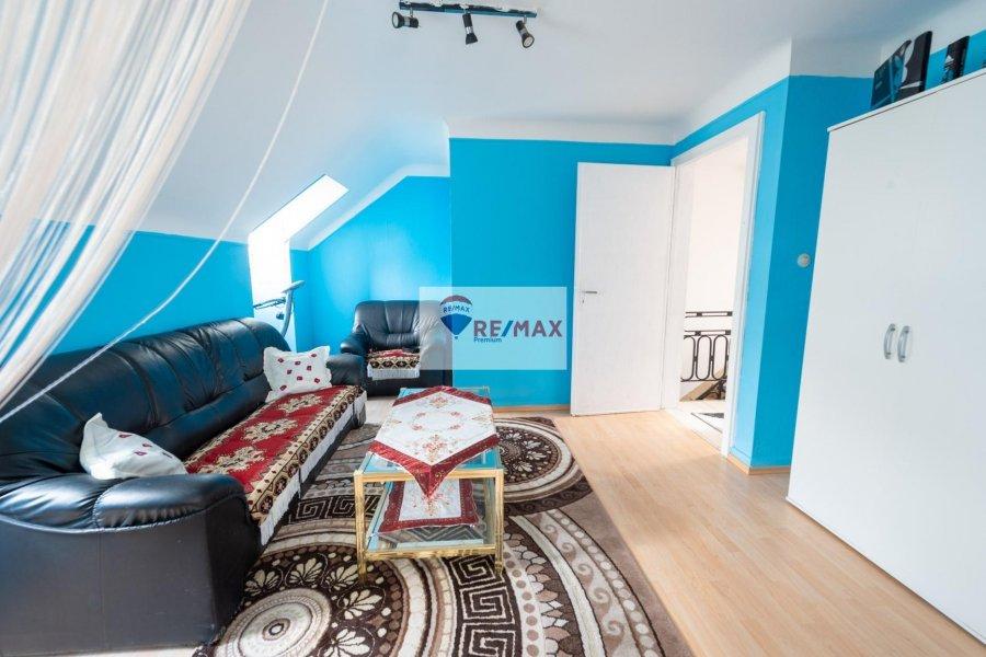 einfamilienhaus kaufen 6 schlafzimmer 250 m² diekirch foto 1