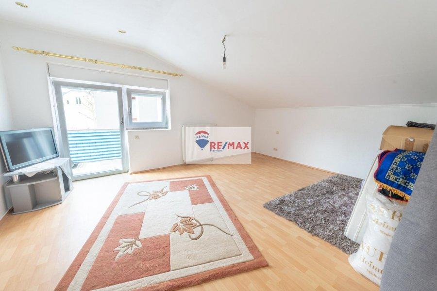 einfamilienhaus kaufen 6 schlafzimmer 250 m² diekirch foto 5
