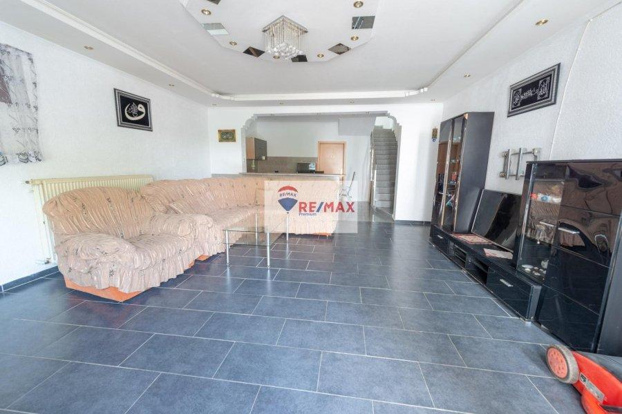 einfamilienhaus kaufen 6 schlafzimmer 250 m² diekirch foto 7