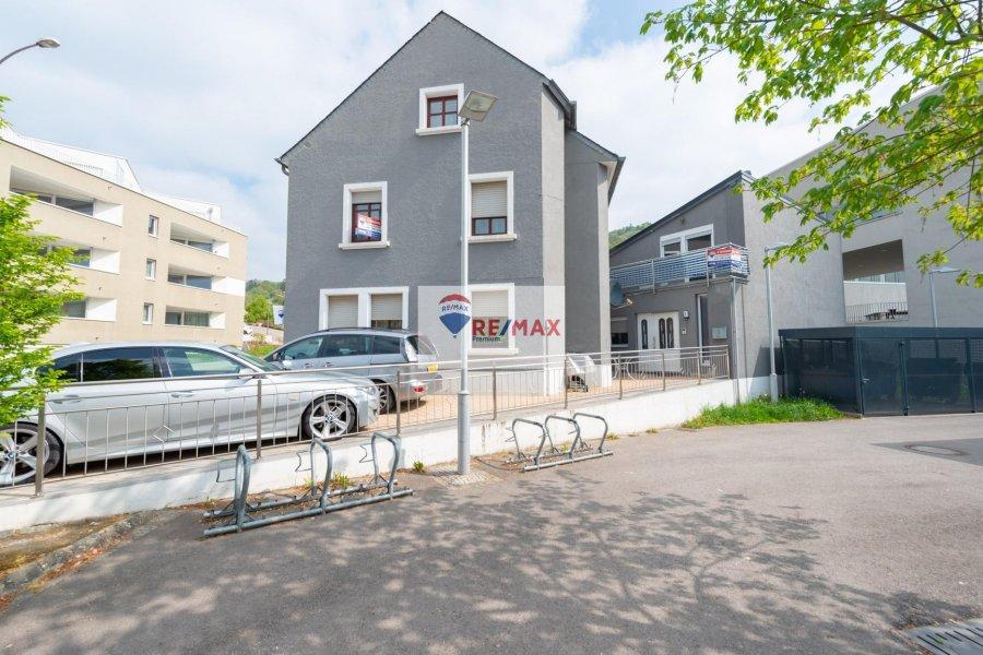 einfamilienhaus kaufen 6 schlafzimmer 250 m² diekirch foto 3