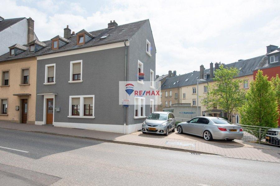 einfamilienhaus kaufen 6 schlafzimmer 250 m² diekirch foto 4