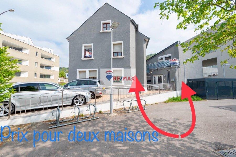 einfamilienhaus kaufen 6 schlafzimmer 250 m² diekirch foto 2