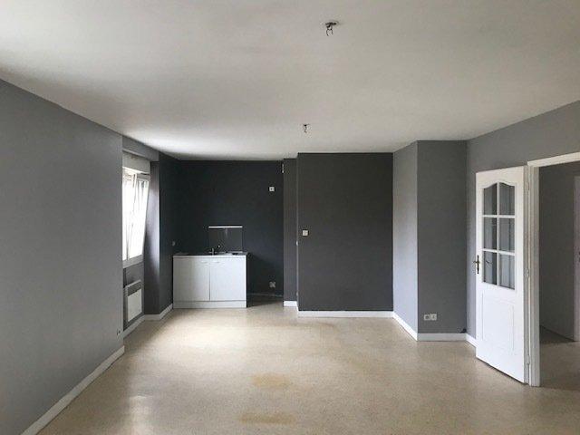 acheter appartement 3 pièces 67 m² hagondange photo 1