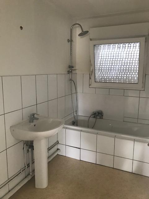 acheter appartement 3 pièces 67 m² hagondange photo 7