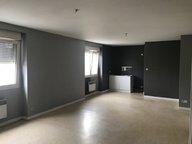Appartement à vendre F3 à Hagondange - Réf. 6536169