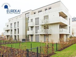 Appartement à louer 3 Chambres à Luxembourg-Belair - Réf. 7191529