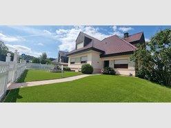 Maison à vendre 5 Chambres à Lorentzweiler - Réf. 7326697
