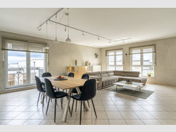 Apartment for sale 2 bedrooms in Soleuvre - Ref. 7203817