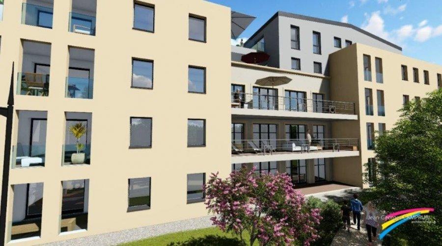Appartement en vente nancy m 166 255 for Acheter un appartement en construction