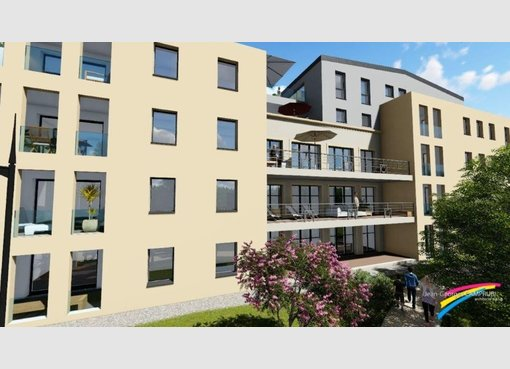 Neuf appartement f2 nancy meurthe et moselle r f for Appartement f2 neuf