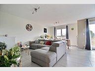 Wohnung zur Miete 2 Zimmer in Libramont-Chevigny - Ref. 6683625