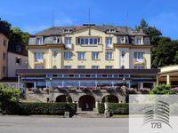 Hôtel à vendre à Echternach