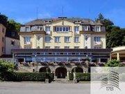 Hôtel à vendre à Echternach - Réf. 6298857