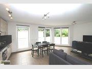 Appartement à louer 1 Chambre à Luxembourg-Merl - Réf. 6438121