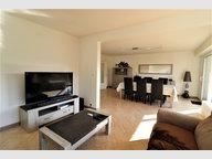 Appartement à vendre F4 à Thionville - Réf. 6581481