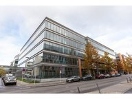 Office for rent in Luxembourg-Kirchberg - Ref. 6647017