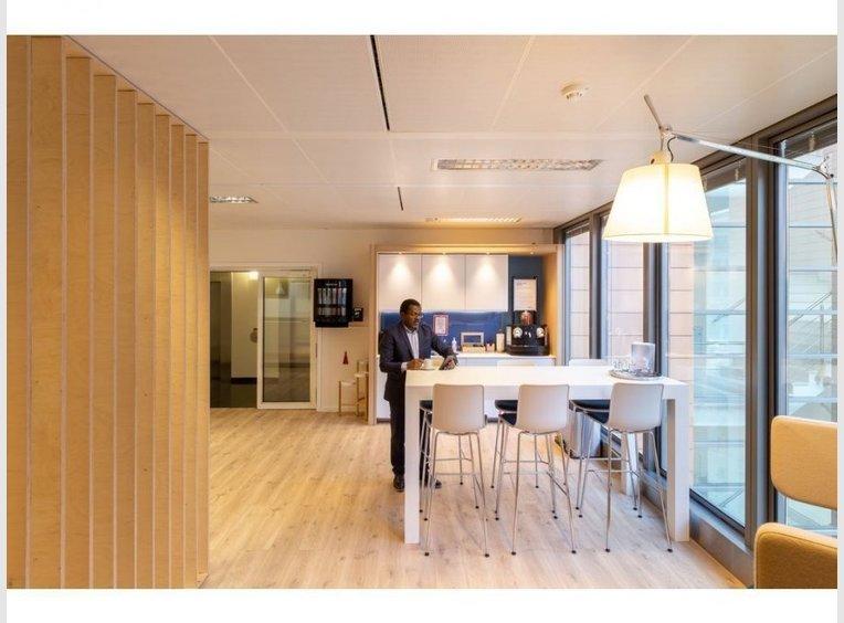 Bureau à louer à Luxembourg (LU) - Réf. 6647017