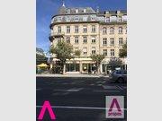 Local commercial à louer à Luxembourg-Centre ville - Réf. 6454505