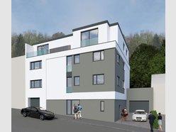 Appartement à vendre 2 Chambres à Differdange - Réf. 5016809