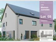 Maison à vendre 5 Chambres à Lieler - Réf. 6593769