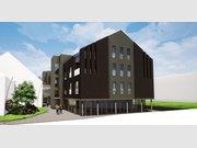 Appartement à vendre 3 Chambres à Pétange - Réf. 6601961