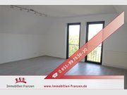 Apartment for sale 4 rooms in Trier - Ref. 6540521
