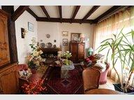 Maison à vendre F7 à Ottange - Réf. 5180905