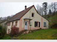Maison à vendre F4 à Lemberg - Réf. 6368745