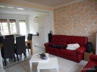 Maison à vendre F5 à Isbergues - Réf. 4996585