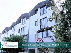 Maison à vendre 4 Pièces à Saarbrücken - Réf. 6974953