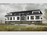 Doppelhaushälfte zum Kauf 3 Zimmer in Michelbouch - Ref. 6188521