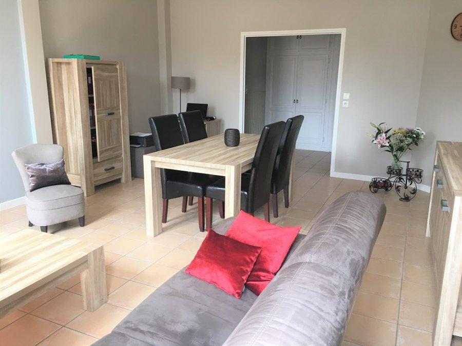 acheter appartement 4 pièces 106 m² bar-le-duc photo 1