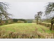 Building land for sale in Hosingen - Ref. 6729193