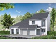 Maison à vendre F5 à Uckange - Réf. 4697577