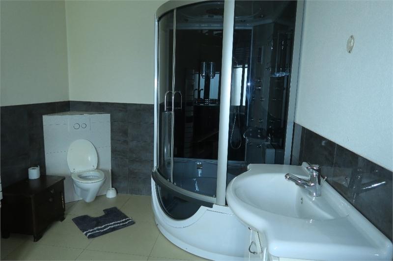 acheter maison individuelle 6 pièces 200 m² baslieux photo 3