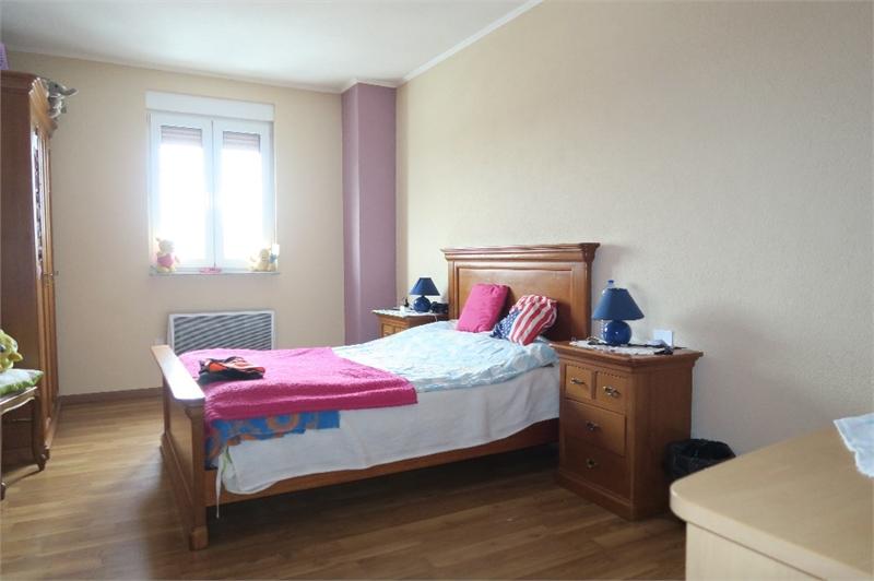 acheter maison individuelle 6 pièces 200 m² baslieux photo 6