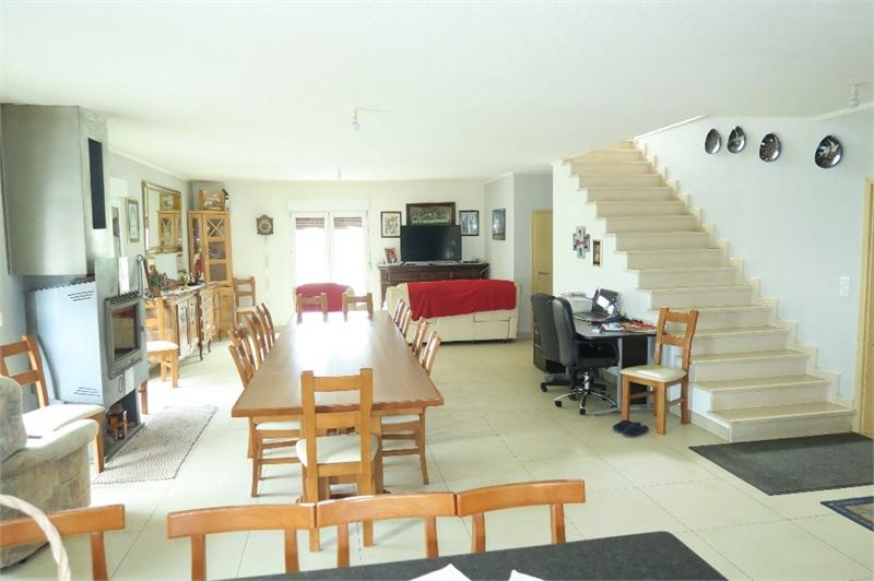 acheter maison individuelle 6 pièces 200 m² baslieux photo 1