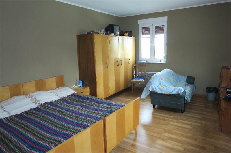 acheter maison individuelle 6 pièces 200 m² baslieux photo 7