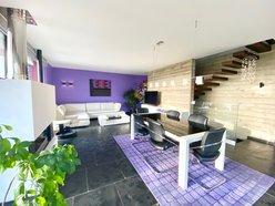Haus zum Kauf 3 Zimmer in Kayl - Ref. 6618601