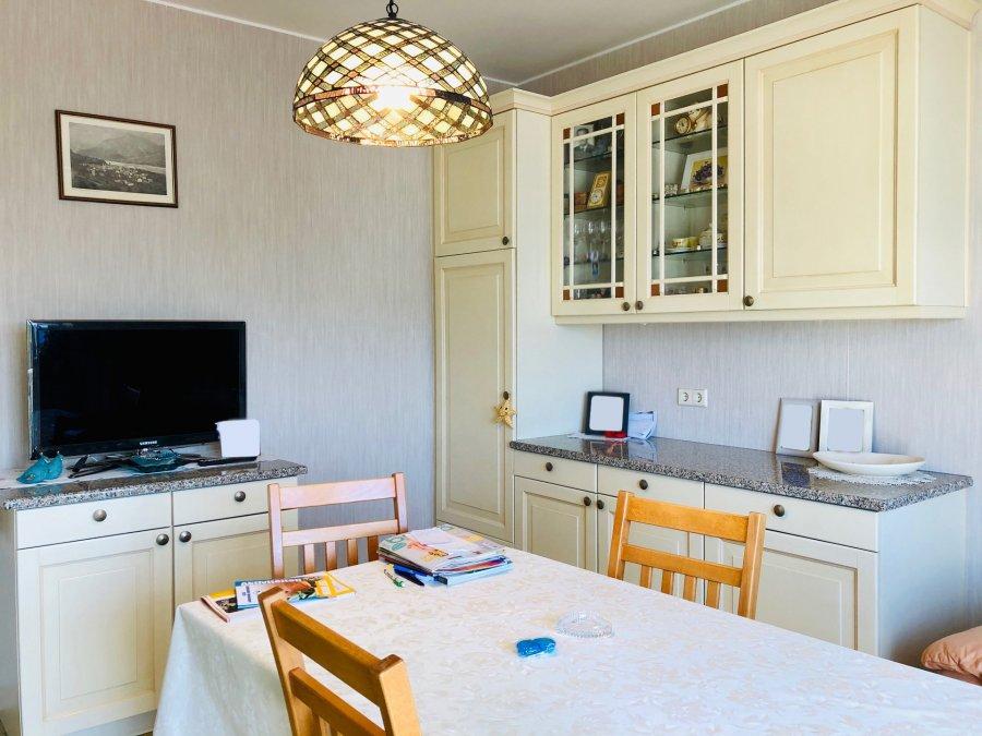 acheter maison jumelée 6 chambres 265 m² crauthem photo 5