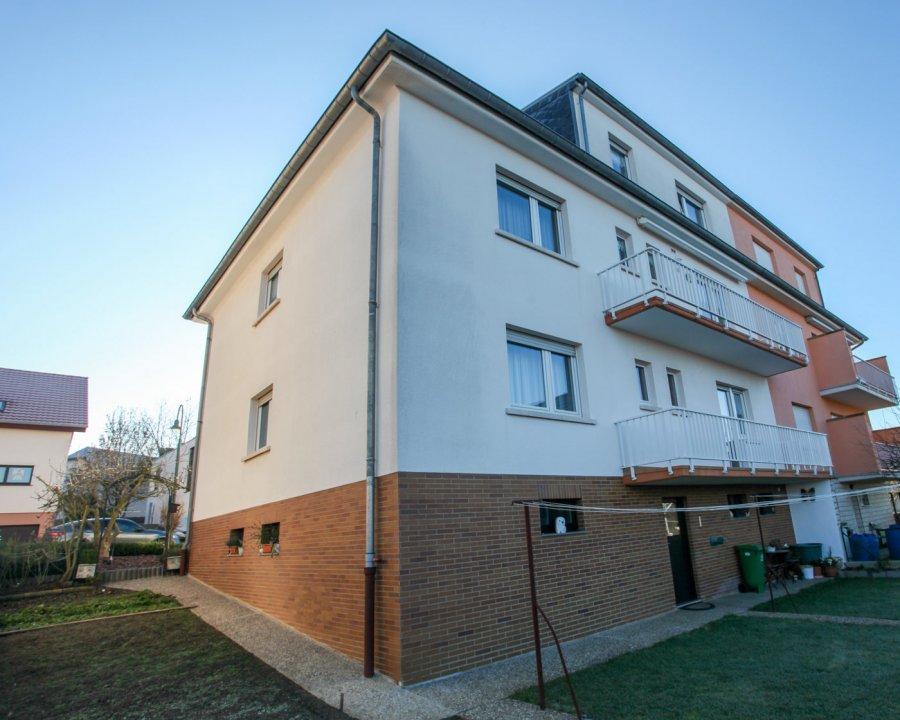 acheter maison jumelée 6 chambres 265 m² crauthem photo 7