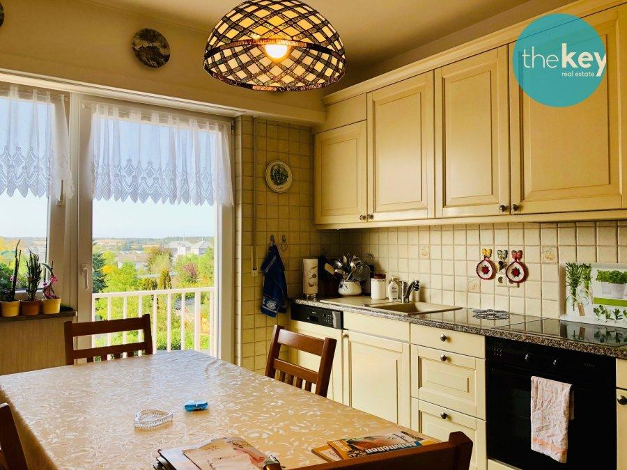 acheter maison jumelée 6 chambres 265 m² crauthem photo 3