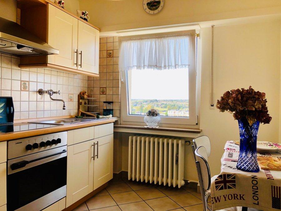 acheter maison jumelée 6 chambres 265 m² crauthem photo 6