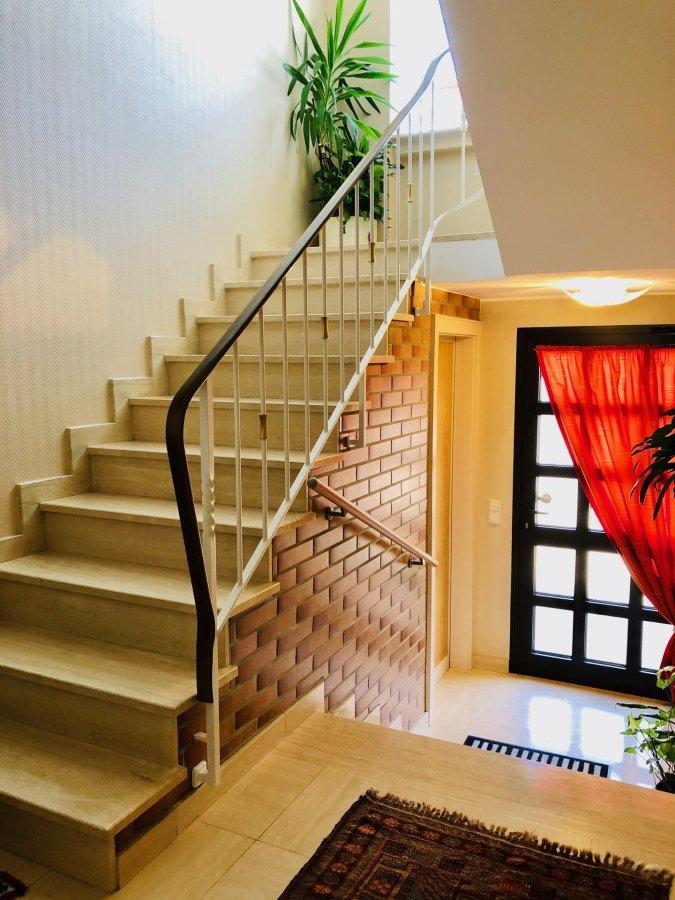 acheter maison jumelée 6 chambres 265 m² crauthem photo 4