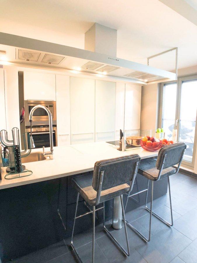 acheter appartement 3 chambres 107 m² fentange photo 6