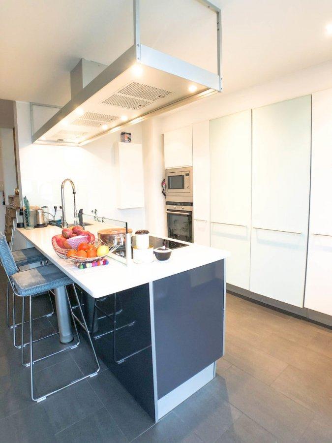 acheter appartement 3 chambres 107 m² fentange photo 5